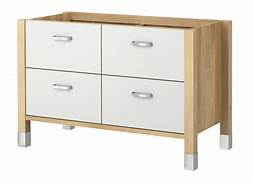 Ikea Meuble Cuisine Independant Yahoo Image Search Results Free Standing Kitchen Units Free Standing Kitchen Cabinets Free Standing Kitchen Sink