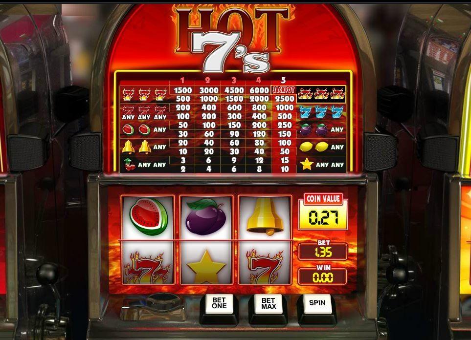 kristen wiig welcome to me casino scene