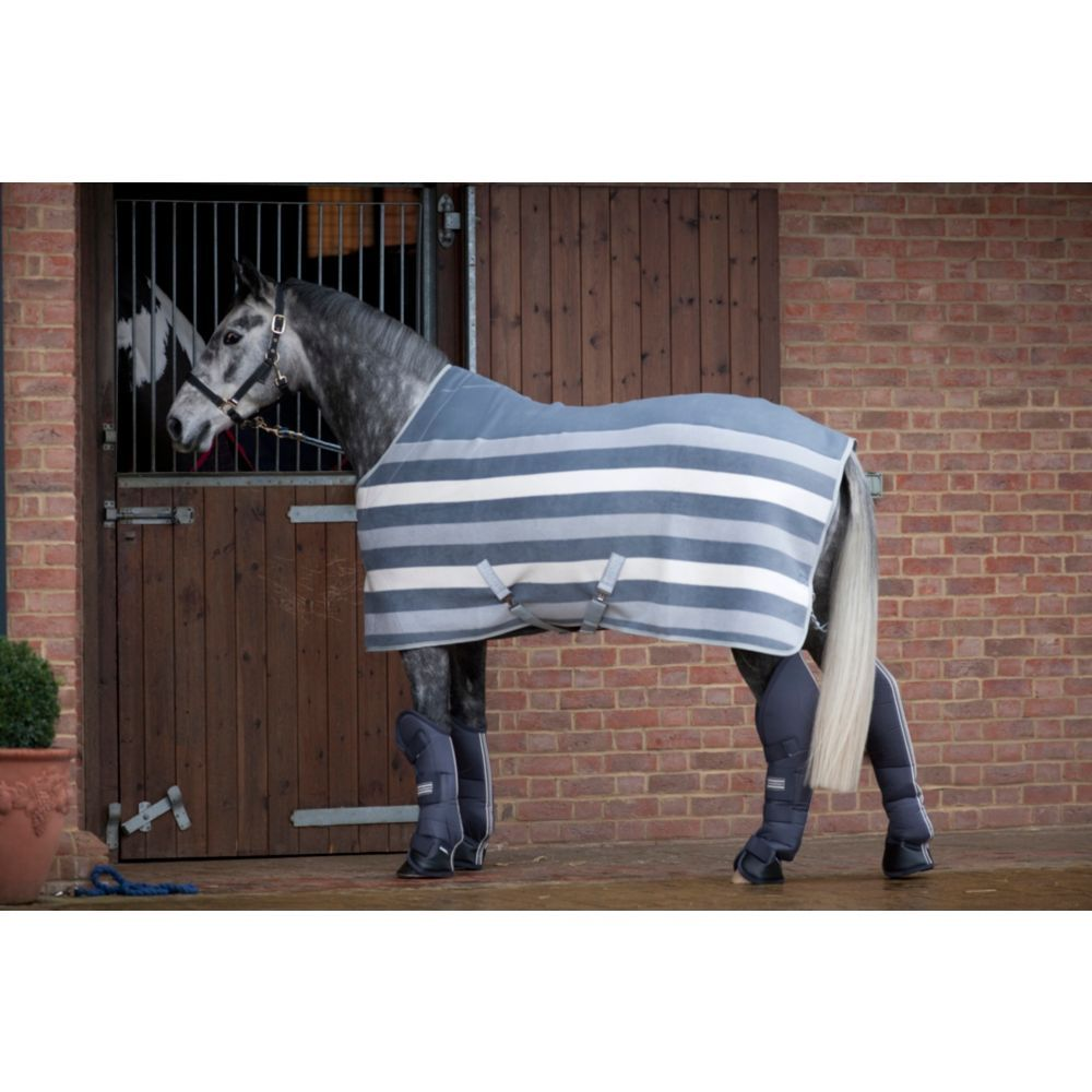 Rambo By Horseware Newmarket Le