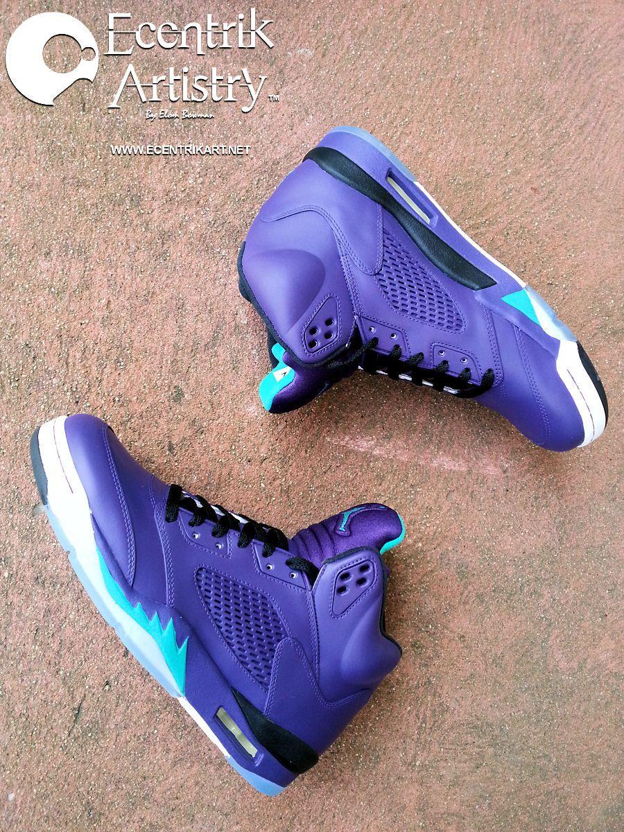 Nike air jordan 4 Homme 760 Shoes