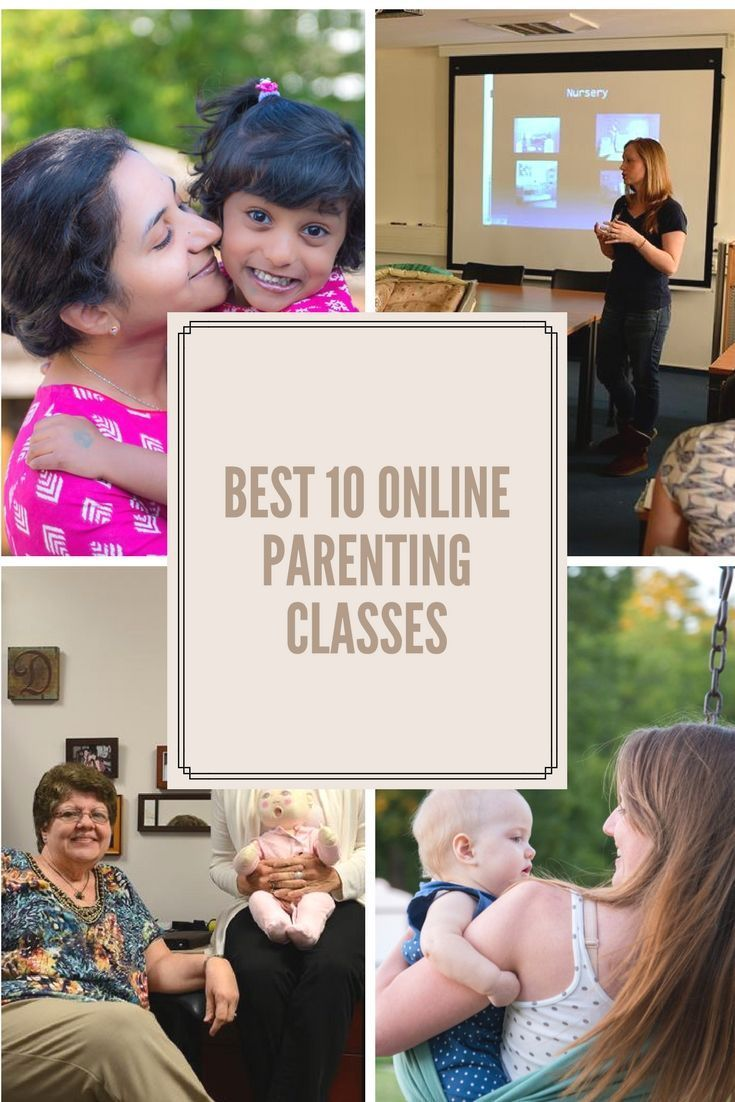 Parenting can be quite challenging most especially for the