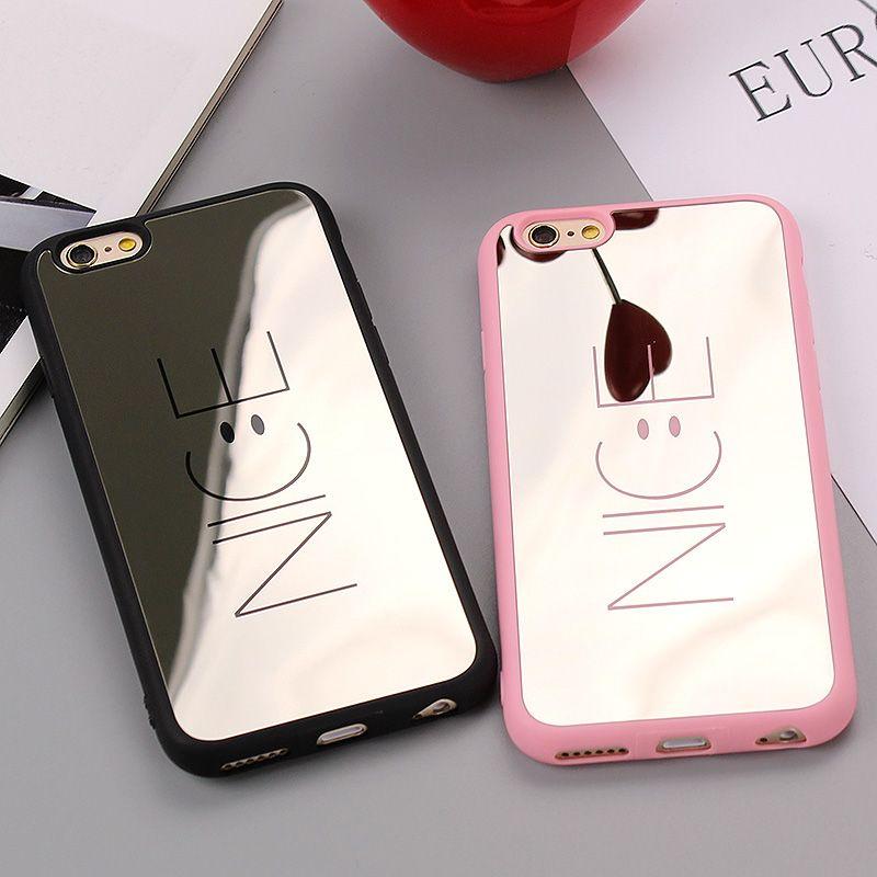 coque iphone 6 nice