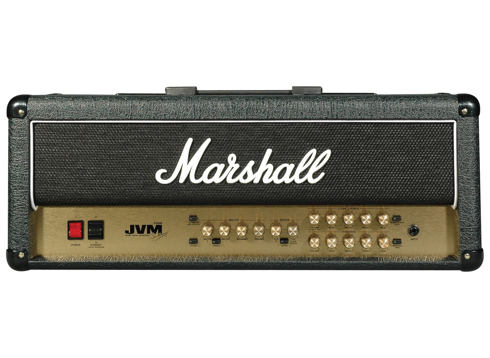 22 best marshall amplifiers images on pinterest marshalls