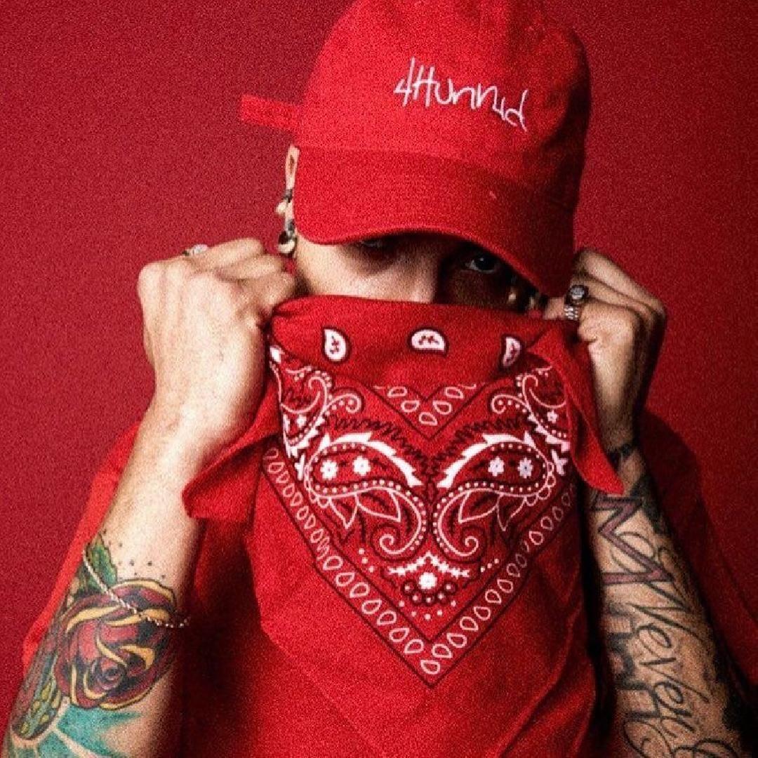 love you Dope Wallpaper Iphone, Dope Wallpapers, Bandana, Hip Hop Art, Blood