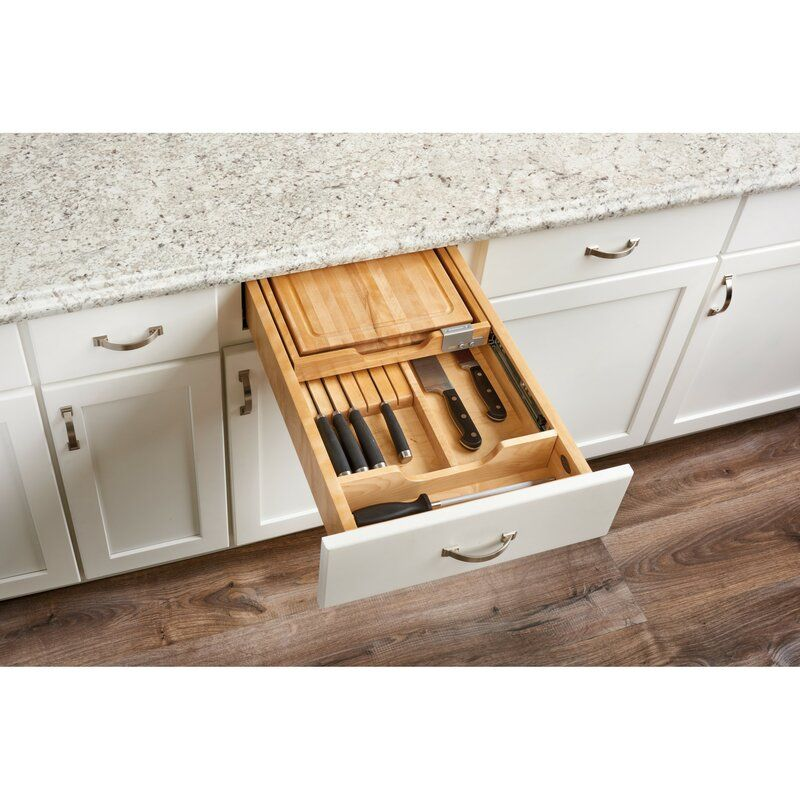 Pin On Easy Store Kitchen And Pantry Items