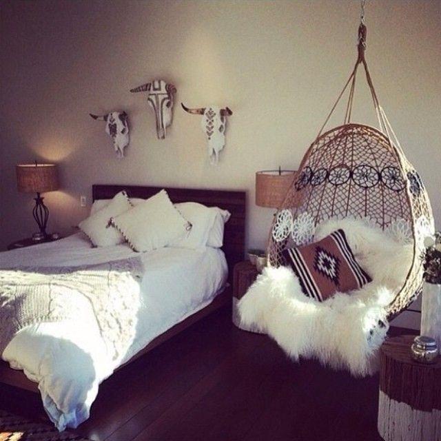 uovo nella mia camera! | la mia futura casa | Pinterest | Uovo e ...