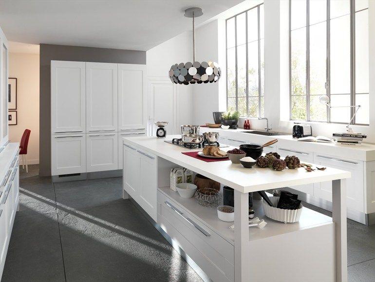 cucine lube modello claudia - Cerca con Google | cucina | Pinterest ...