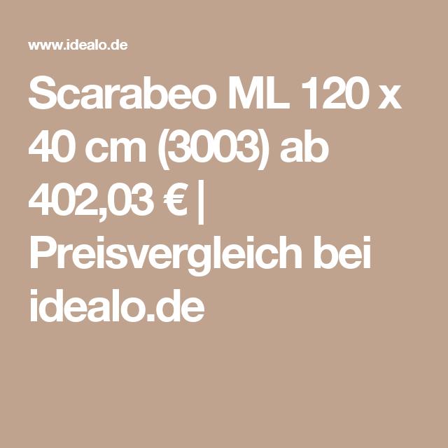 Fancy Scarabeo ML x cm ab uac Preisvergleich