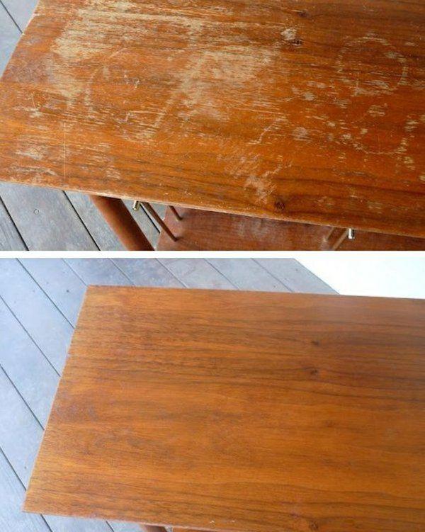 holzm bel mit kleinen tipps in gutem zustand erhalten. Black Bedroom Furniture Sets. Home Design Ideas