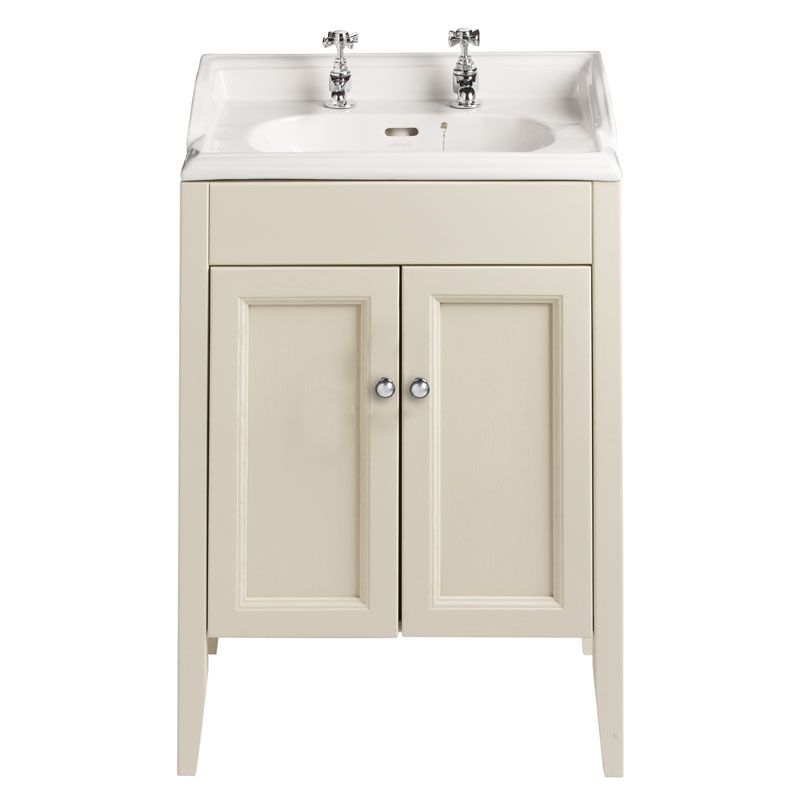 Image Result For Where To Bathroom Vanity Vanities Free Shipping On Orders Over