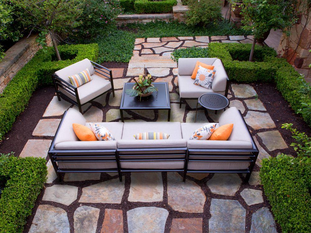Outdoor Patio Furniture Austin Outdoor Furniture Call 512 250