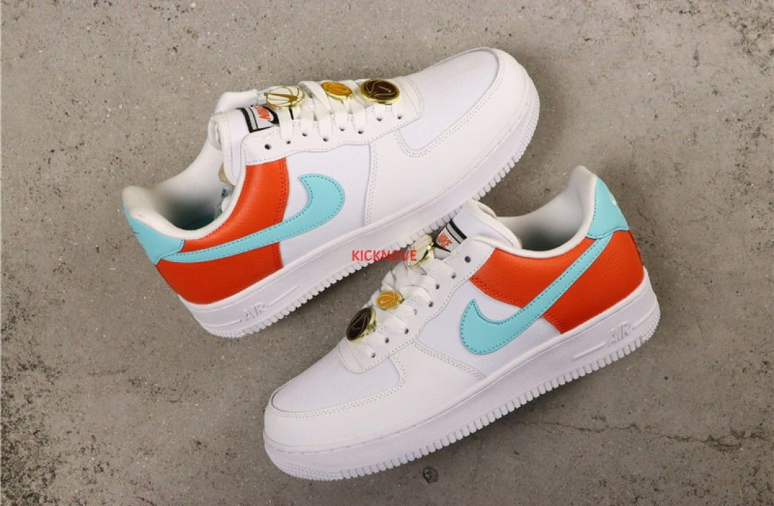 nike air force 1 basket donna