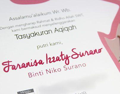 Pin By Maria Kristina Lim On Birthday Card Ideas Invitation Cards