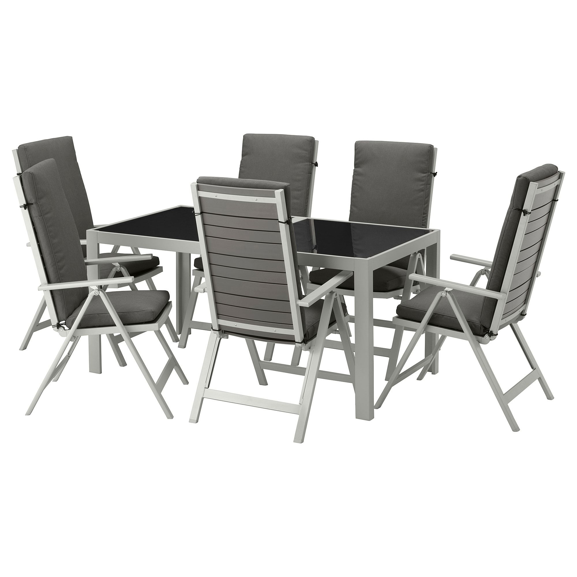US Furniture and Home Furnishings   Outdoor furniture sets