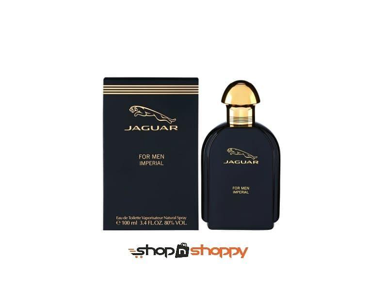 Weekly Deals Jaguar Imperial M Edt 100ml Pric Men Perfume Fragrance Online Luxury Fragrance