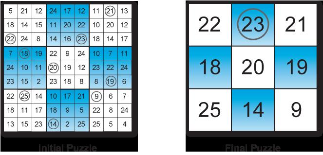 Kakooma - Greg Tang additon math app game for ipad | Gaming | Pinterest