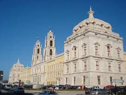 Resultado de imagem para monumentos de portugal