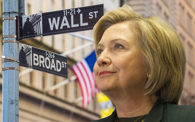 clinton fakes rodham Hillary