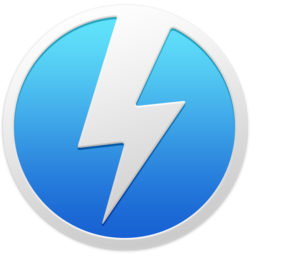 Download Gratis Daemon Tools Lite 10.6 Terbaru 2017