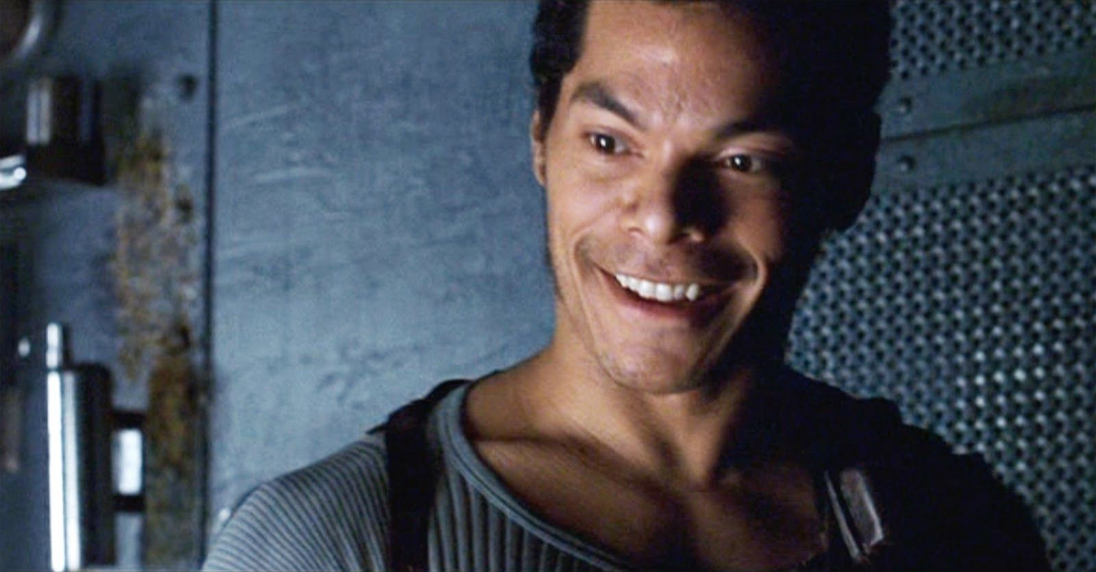 marcus chong law and order
