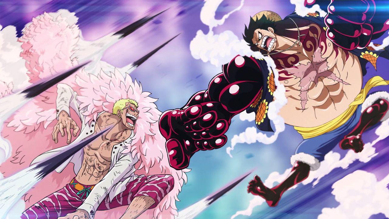 Forum anime, diskusi anime, komunitas anime, rekomendasi