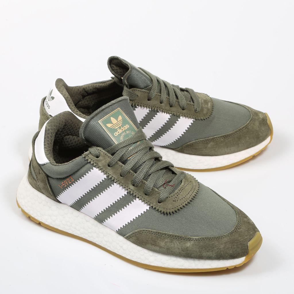 I 5923 | Shoe aholic en 2019 | Zapatillas, Adidas y Zapatos