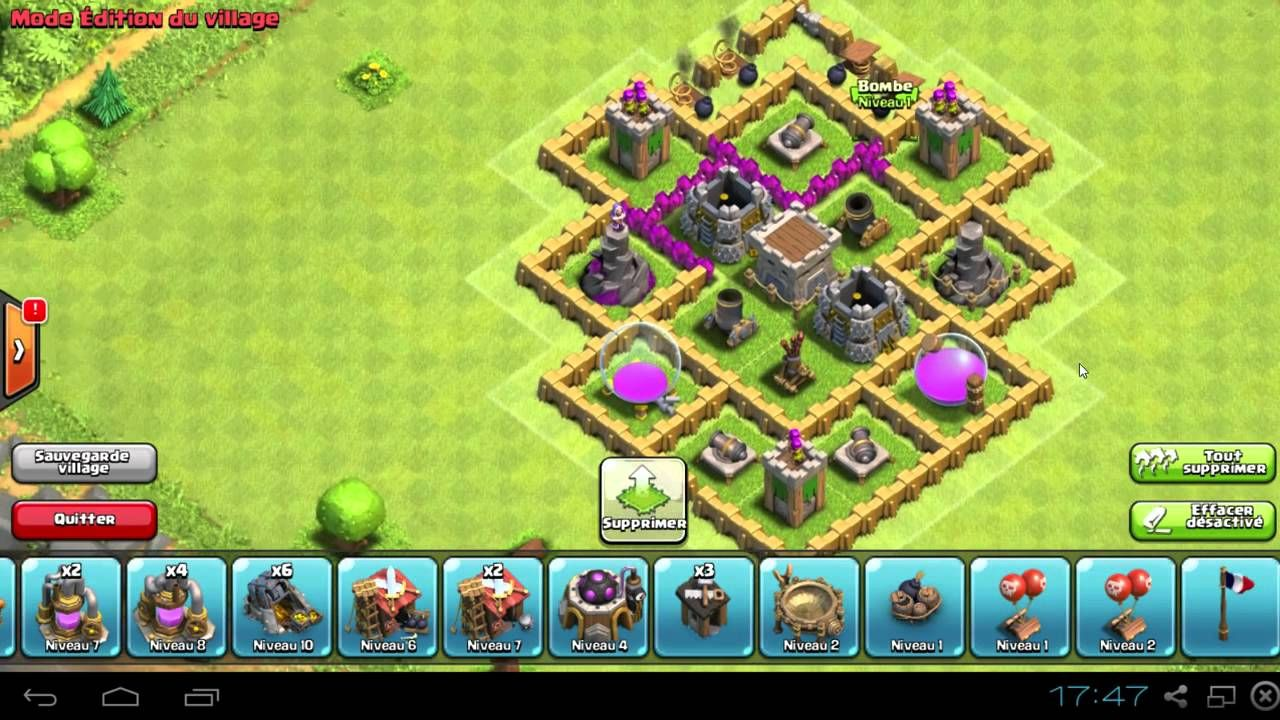 Clash Of Clans Hack Ios Updated Get Unlimited Gems And Gold Clash Of Clans Hack Clash Of Clans Clan