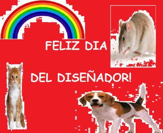 Recursos Graficos Muy Chapines |Design|: feliz dia del diseñador (humor)