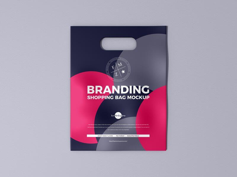 Download Free Branding Shopping Bag Mockup In 2021 Bag Mockup Branded Shopping Bags Branding Shop