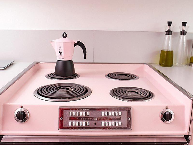 10 Vintage Kitchen Design Ideas Vintage Kitchen Design View 9