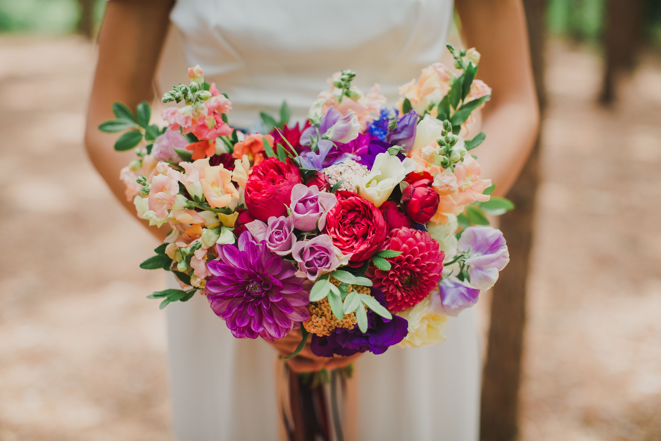 Toronto weddings and events wild north flowers flowers toronto weddings and events wild north flowers izmirmasajfo