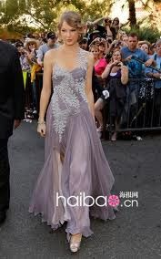 Image result for taylor swift gowns