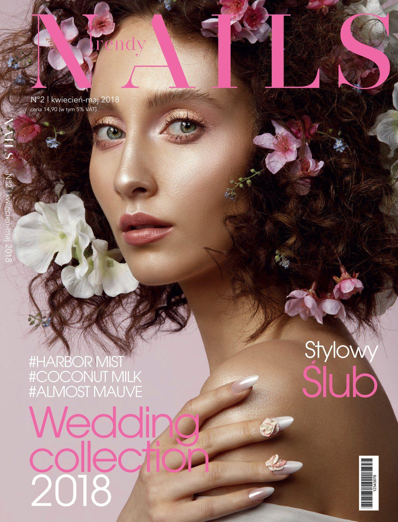 Znalezione Obrazy Dla Zapytania Nails Daria Zhalina Beauty Photography Indigo Nails Beauty