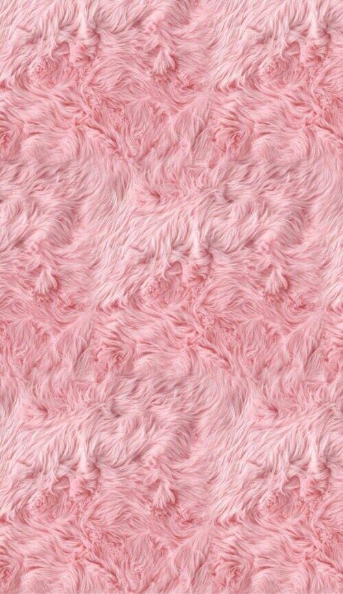 Rosa fondoxs peluche fondos de pantalla pinterest for Color marmol rosa