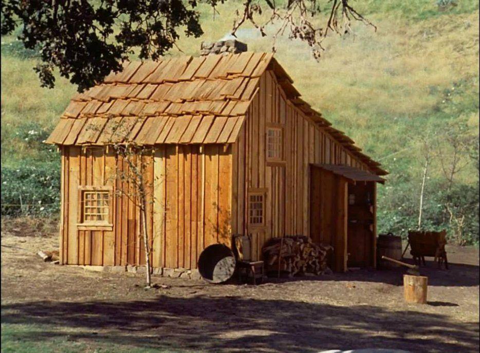 La Plus Jolie Petite Maison Du Monde House Cast Prairie House Small House