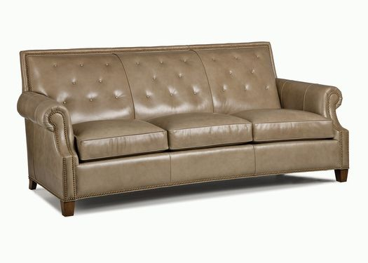 Copley Sofa Lovett Sofa Furniture E Living Room Sofa