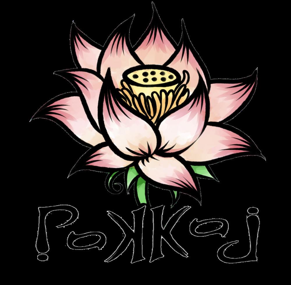 Pankaj Kumar Singh On Twitter Profile Logo Name Logo Singh Free logo maker tool to generate custom design logos in minutes. pankaj kumar singh on twitter profile