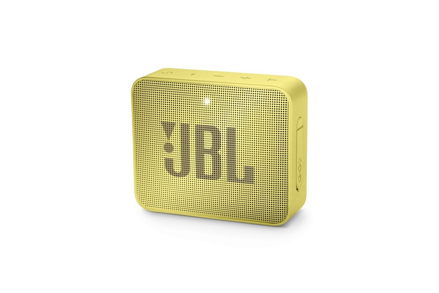 how to connect jbl speakers to ipad