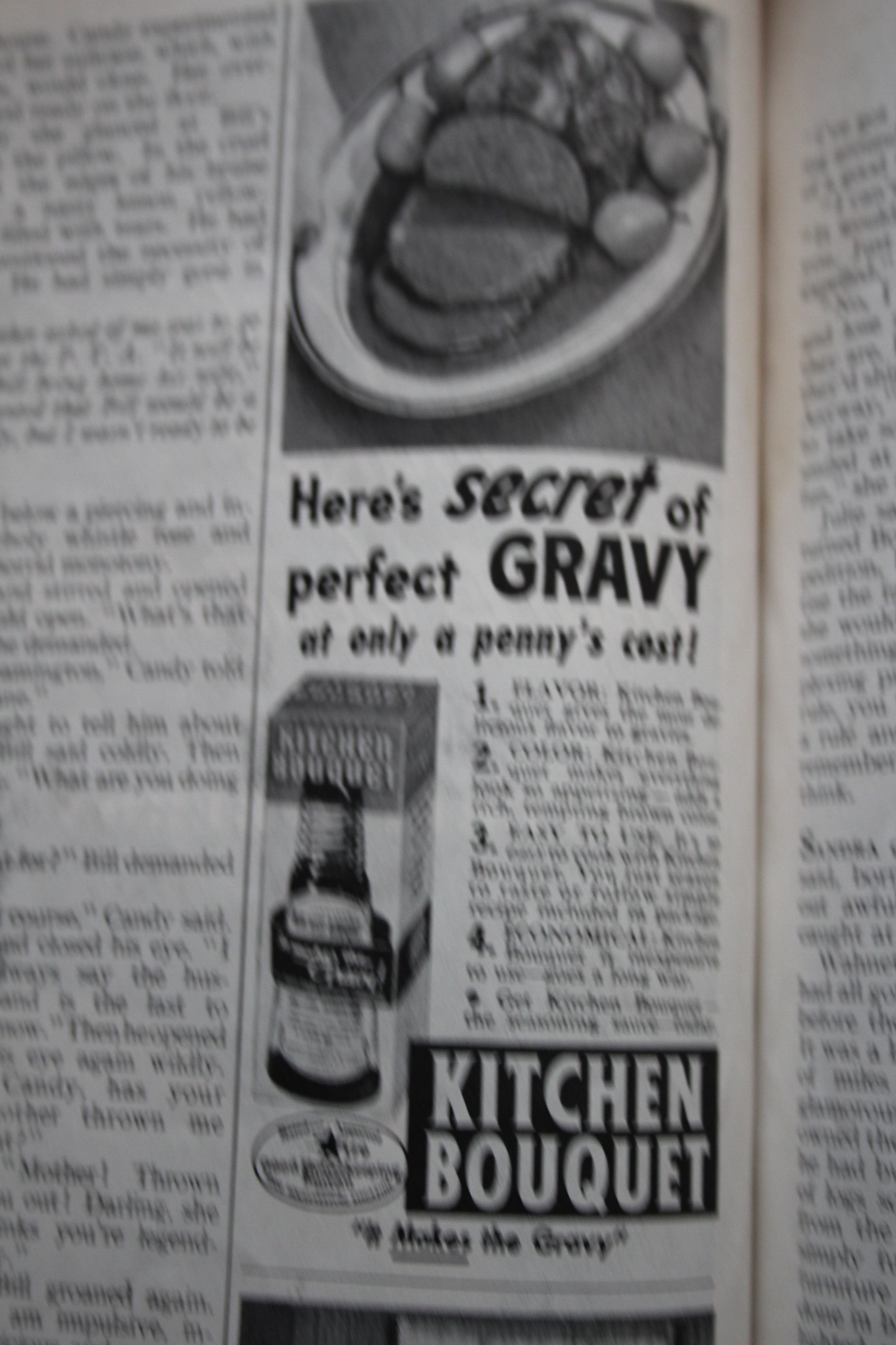 Pin On World War Ii Wwii Ration Ads And Recipes