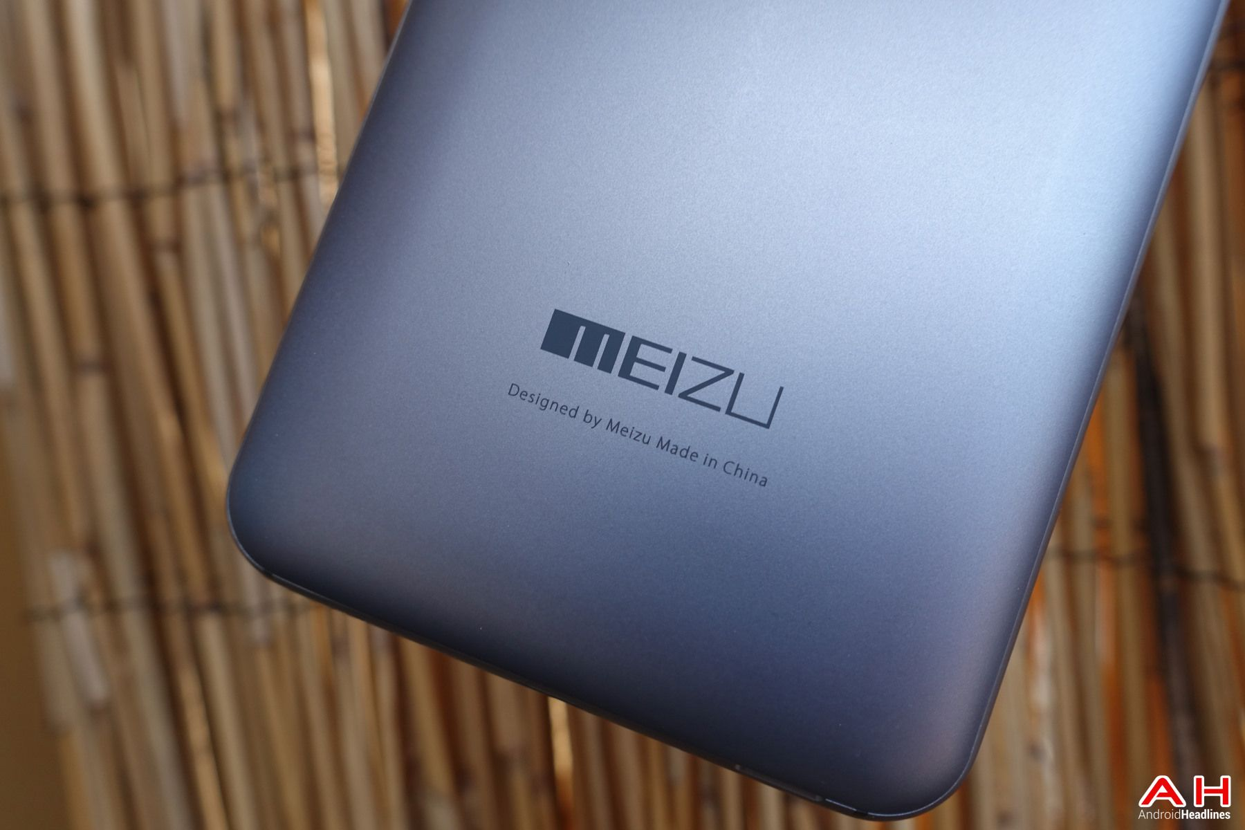 Industry Insider Says Meizu MX6 Might Launch In May Best