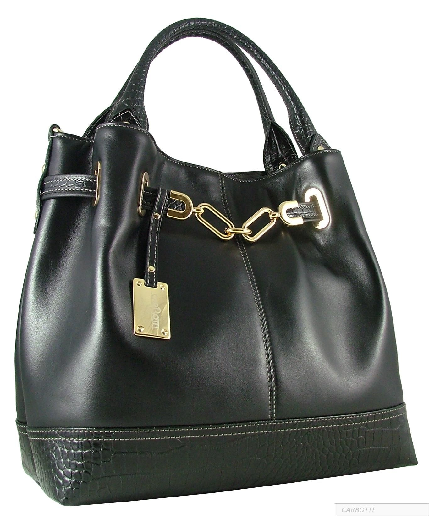 Leather Handbags Made In Italy Direct From Manufacturer Carbotti Whole Only