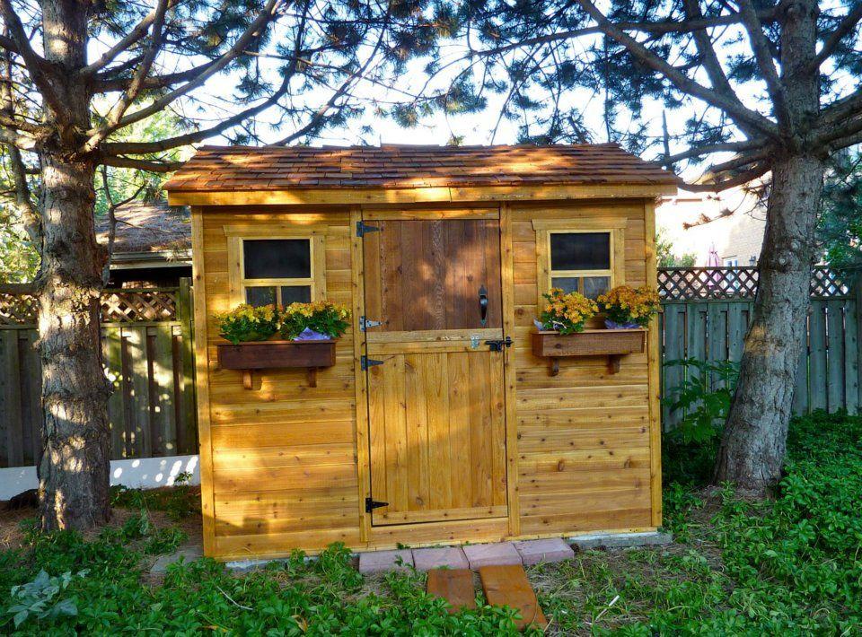 sturdy 9x6 cabana garden shed x 2334jpg - Garden Sheds 9x6