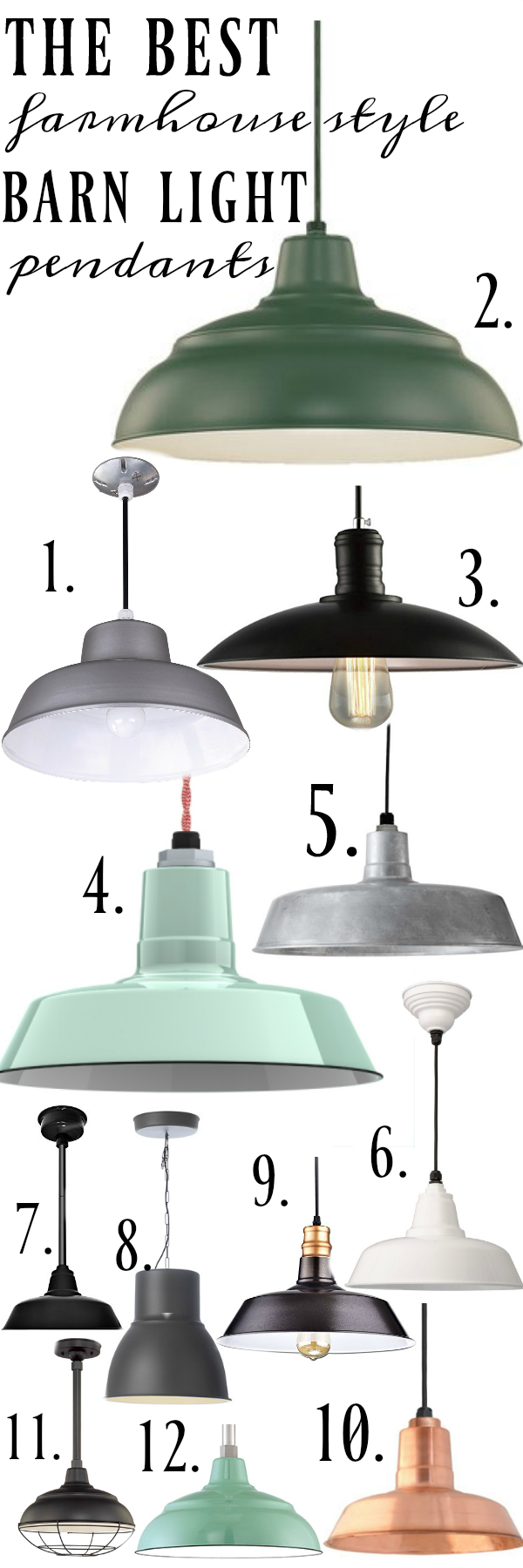 Affordable barn lights add a comfortable farmhouse feel multiple affordable barn lights add a comfortable farmhouse feel multiple mount options make the design possibilities endless pinterest mount options barn and arubaitofo Gallery