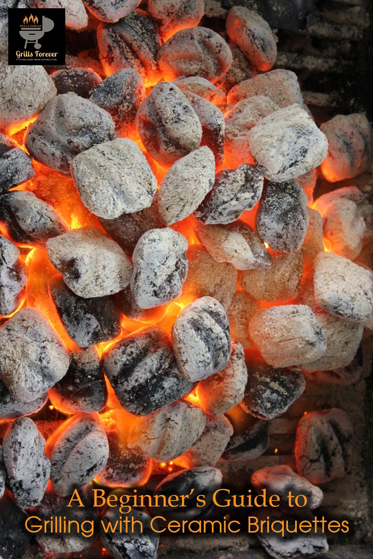Ducane Gas Grill Ceramic Briquettes How To Organize