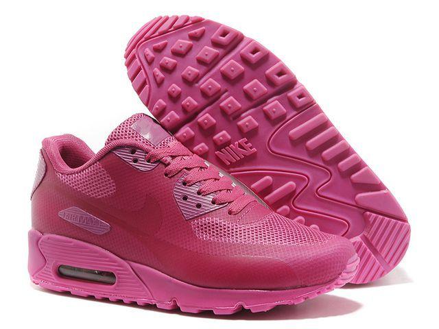 best sneakers cb45d 0926e Nike Air Max 90 Femmes,air force nike,air max store - http