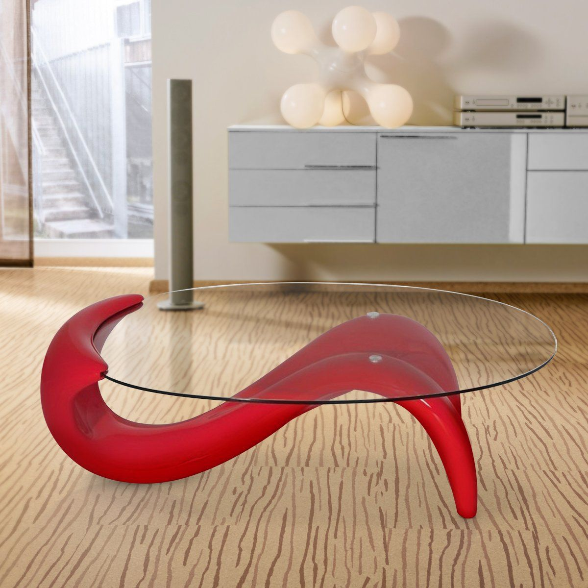 Coffee Table Red Coffee Tables Red Decor Coffee Table [ 1200 x 1200 Pixel ]