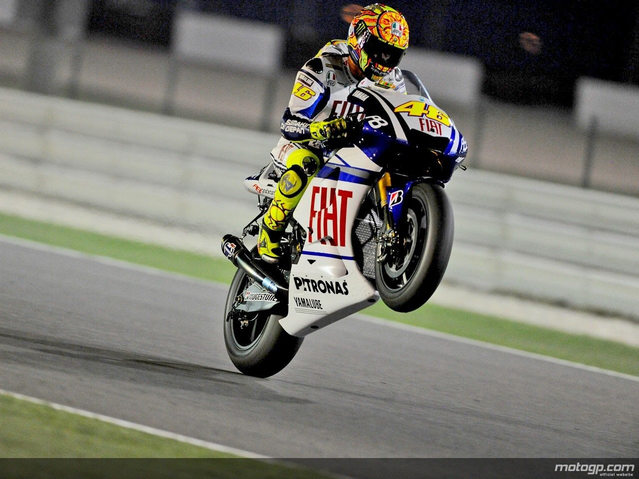 Valentino rossi wallpaper collection 498500 wallpaper valentino valentino rossi wallpaper collection 498500 wallpaper valentino rossi 35 wallpapers adorable voltagebd Images