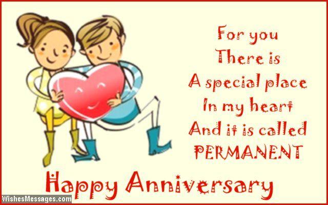 Anniversary Wishes For Girlfriend Happy Anniversary Messages For Her Anniversary Quotes Anniversary Quotes For Girlfriend 1st Anniversary Quotes