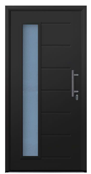 Fgs 025 Garage Doors By Garador Ltd Flush Door Design Wood Doors Interior Door Design Modern