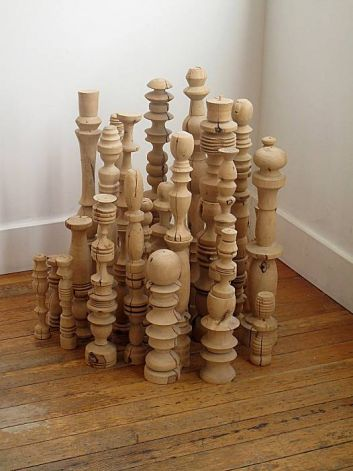 lathe woodworking projects. beautiful turnings in wood - google search. lathe projectseasy woodworking projects